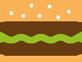 Illustration Mam Mam Burger Nürnberg