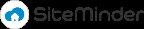 SiteMinder-Logo