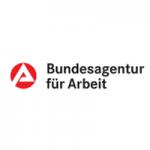 bundesagentur-fuer-arbeit-logo2019