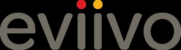 eviivo - CMYK - PNG